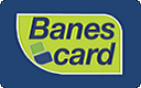 Banes Card